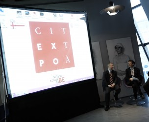 MUNICIPALITY OF MILAN - EXPO IN THE CITY