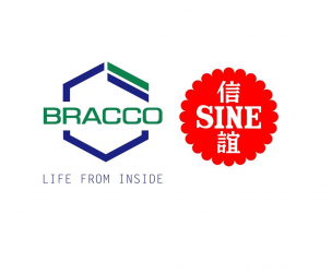 Bracco Sine Leaders Program October 2016
